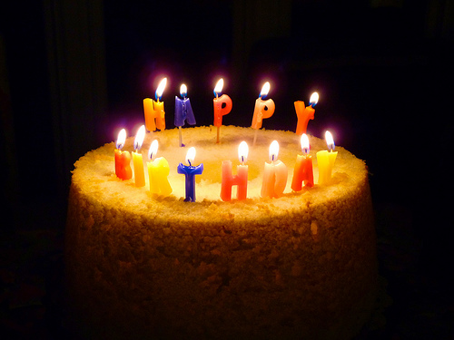 Να τα εκατοστήσεις Έφη Happy-birthday-candles-by-rob-j-brooks-on-flickr